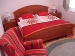 Doppelbett Gemütlich, Ferienhaus Schön, Salzburg Bed Breakfast