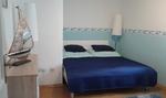 Ferienappartement Gross, Wohnung Urlaub Österreich, Schlafzimmer Salzburg