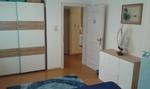 Schlafzimmer Glanegg, Urlaub Appartement, Wohnen Ferien Österreich