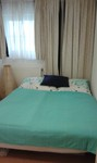 Ferienappartement Glanegg, Roxana Marin, Übernachten Salzburg